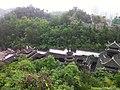 土司城 - panoramio (1).jpg