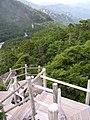 夢の庭園 - panoramio.jpg
