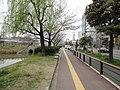 大濠公園東 - panoramio.jpg