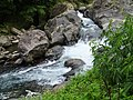 大羅蘭溪 Tranan Creek - panoramio (1).jpg
