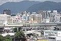 姫路モノレール跡-11.jpg