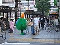 姫路菓子博 ひめか (1375524443).jpg
