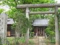 山津見神社・西宮神社 - panoramio.jpg
