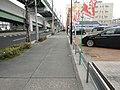 岩塚 - panoramio.jpg