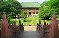 广州,华南农业大学,人文学院 - panoramio.jpg
