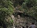 彌勒佛 Buddha Maitreya - panoramio.jpg