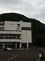 徳島県海部郡美波町 - panoramio (5).jpg