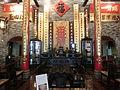 東華三院文物館3.JPG