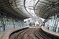 汐科車站 汐科車站 (34601742640).jpg