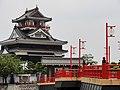 清洲城 - panoramio (17).jpg