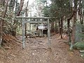 牧山中腹の祠 2012-03-12 - Small Shrine in Makiyama - panoramio.jpg