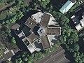 科学技術館上空写真 CKT20092-C57-15.jpg