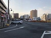 稲沢駅前.jpg