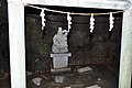 穴澤天神社 - panoramio (48).jpg