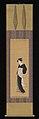 立姿美人図-Woman in a Black Kimono MET DP-12232-127.jpg