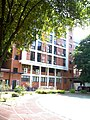 老福州一中办公楼 - Administration Building of the Former Campus of Fuzhou No.1 Middle School - 2008.08 - panoramio.jpg