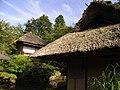 茶室 - panoramio.jpg