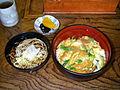 衣笠丼セット (3905574883).jpg