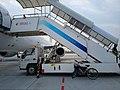 西安咸阳国际机场MU2214.jpg