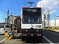 豊橋鉄道モ800形2.JPG