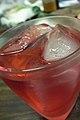 赤い梅酒 (2597380789).jpg