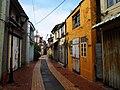 路环村 - Coloane Village - 2016.06 - panoramio.jpg