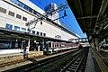 郡山駅 - panoramio (11).jpg
