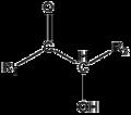 酮醇.png