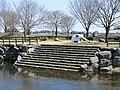 野元川親水公園 2012年4月 - panoramio (1).jpg