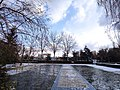 雪天的潍坊学院 2020-12-13 13.jpg