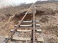 青朐铁路 2021-03-07 4.jpg