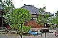 飛鳥寺 - panoramio.jpg