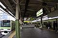 高田馬場駅 Takadanobaba Station - panoramio.jpg