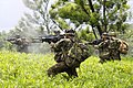 5.56mm機関銃MINIMI(第4師団訓練検閲).jpg