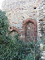 -2019-12-30 South gatehouse, Bromholm Priory, Bacton, Norfolk (3).JPG