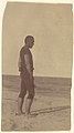 -Thomas Eakins in Swim Suit- MET DP116732.jpg