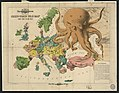 ..Serio-comic war map for the year 1877 LCCN2003677957.jpg