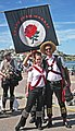 .. and Morris dancers - Festival of the Winds 2010.jpg