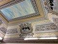 00000 Palazzo Parisio interior 00000 06.jpg