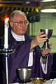 000326-N-6910B-501 Chaplain Conducts Catholic Services.jpg