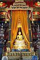 005 Phra Buddha Sihing (34443960853).jpg