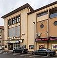 006 03 2015 12 17 Kulturdenkmaeler Neustadt.jpg