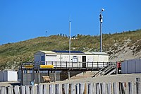 00 1047 Lifeguard station - Westkapelle (NL).jpg