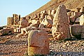 00 1376 Nemrut Dağı - Provinz Adiyaman, Türkei.jpg