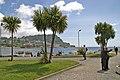 00 1693 Puerto Varas on Lake Llanquihue (Chile).jpg