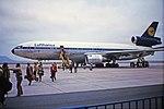 00 1706 South America. - El Alto International Airport (La Paz).jpg