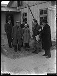 01-19-1949 05765A Aankomst Kees Broekman (16009177346).jpg