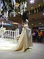01123jfRefined Bridal Exhibit Fashion Show Robinsons Place Malolosfvf 29.jpg