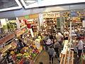 012 Farmers' markets in israel.jpg