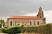 013 St Arroumex ( 82210 ).JPG